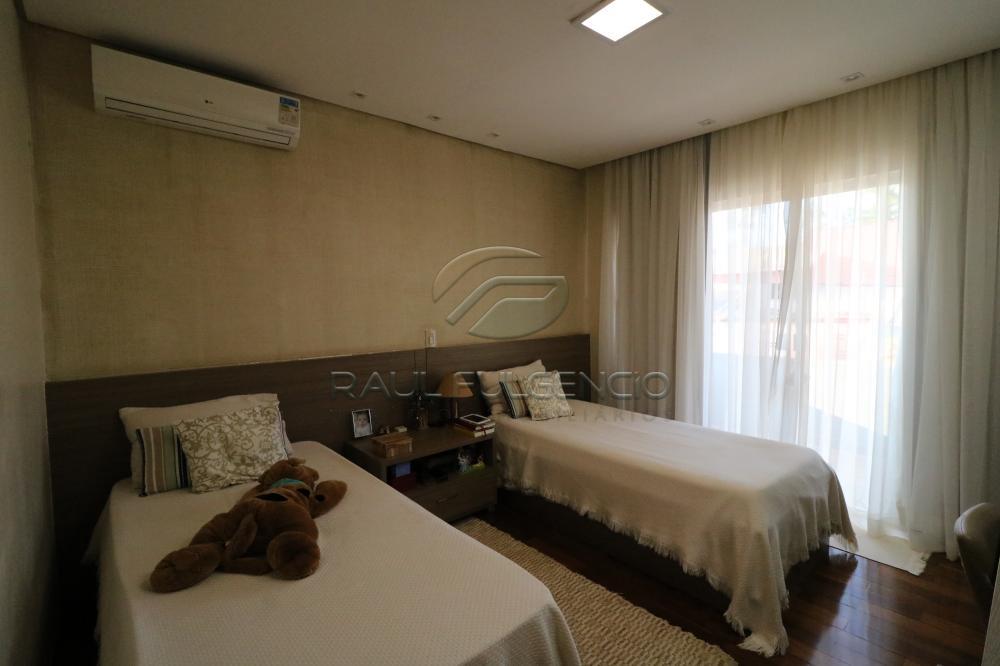 Comprar Casa / Sobrado em Londrina apenas R$ 910.000,00 - Foto 18