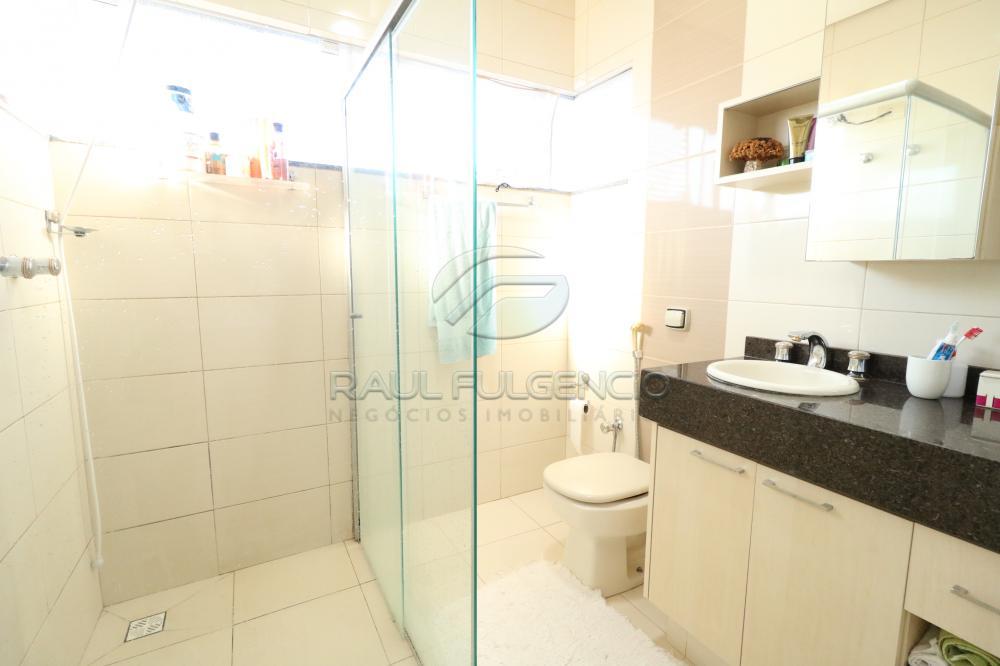 Comprar Casa / Sobrado em Londrina apenas R$ 910.000,00 - Foto 19