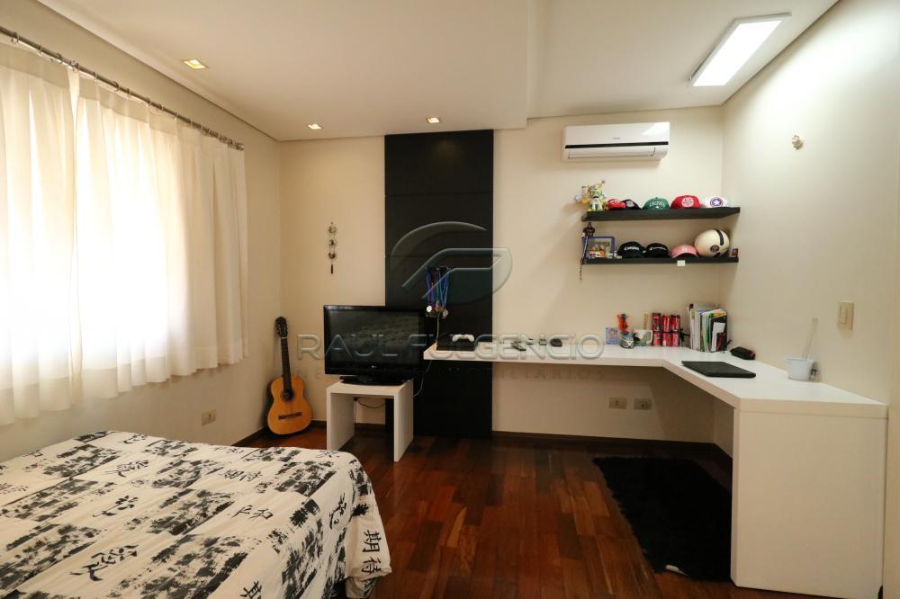 Comprar Casa / Sobrado em Londrina apenas R$ 910.000,00 - Foto 20