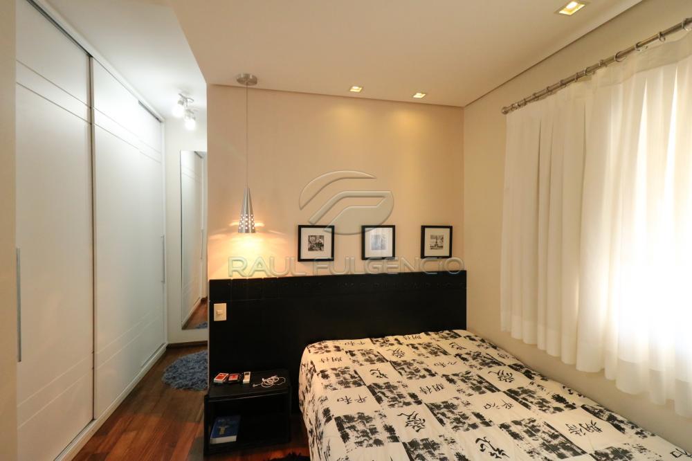 Comprar Casa / Sobrado em Londrina apenas R$ 910.000,00 - Foto 21