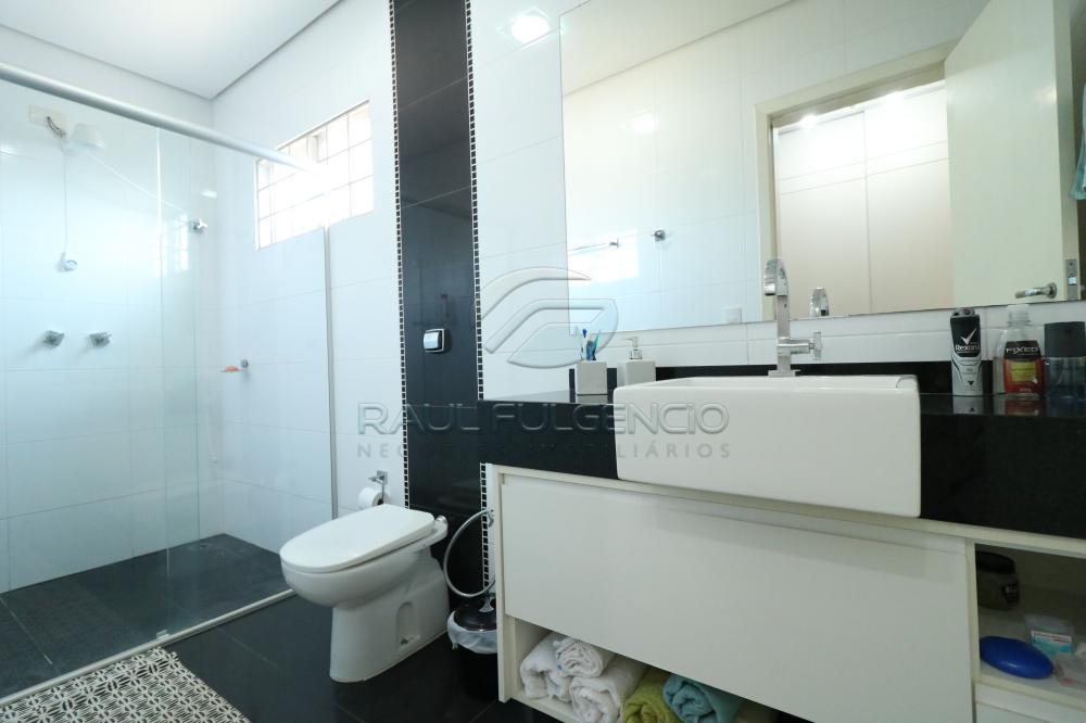 Comprar Casa / Sobrado em Londrina apenas R$ 910.000,00 - Foto 22
