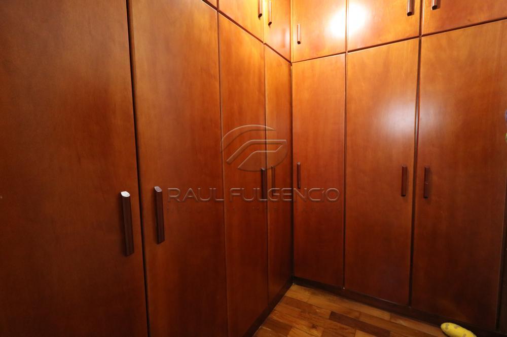 Comprar Casa / Sobrado em Londrina apenas R$ 910.000,00 - Foto 23