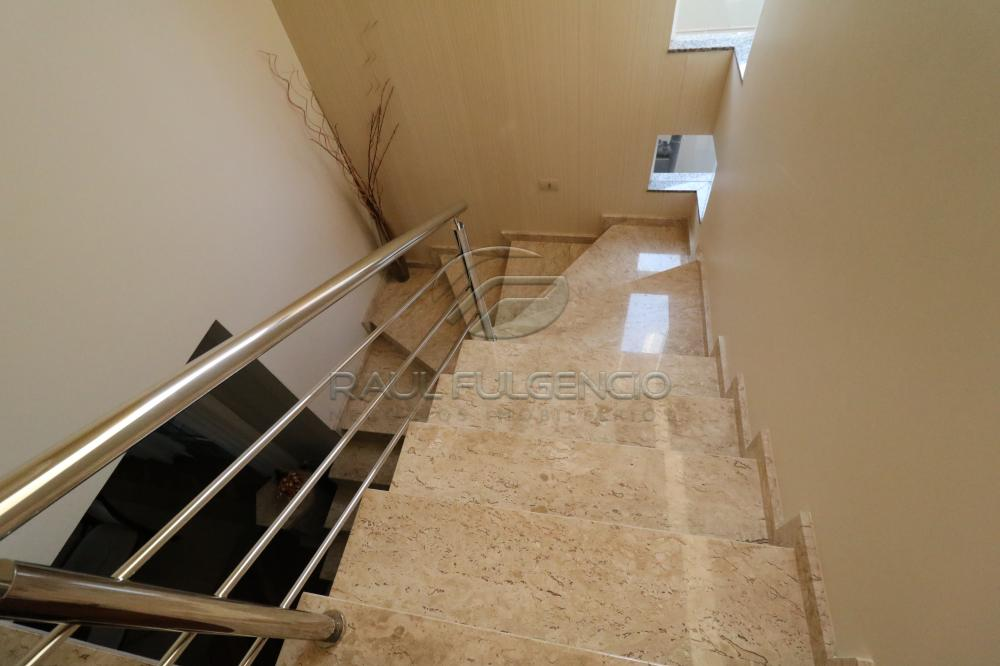 Comprar Casa / Sobrado em Londrina apenas R$ 910.000,00 - Foto 24