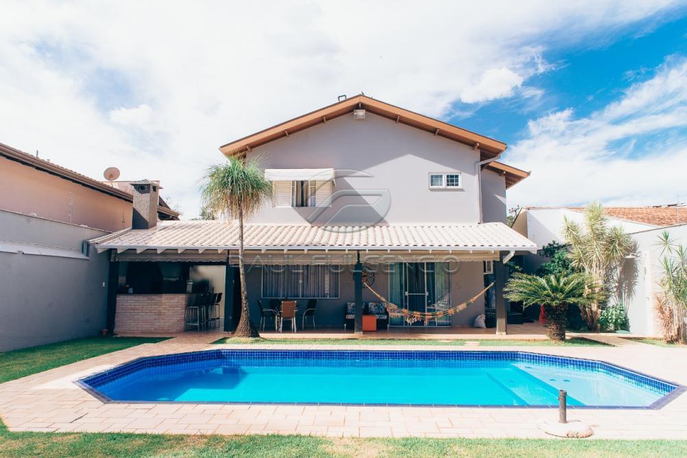 Comprar Casa / Sobrado em Londrina apenas R$ 910.000,00 - Foto 25