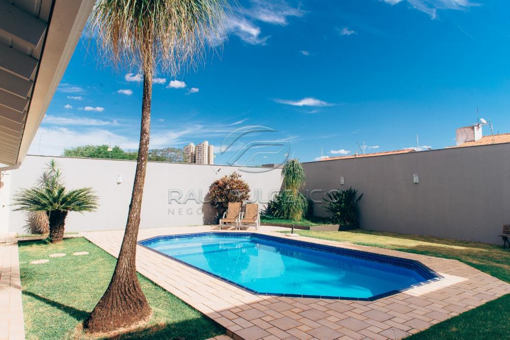 Comprar Casa / Sobrado em Londrina apenas R$ 910.000,00 - Foto 26