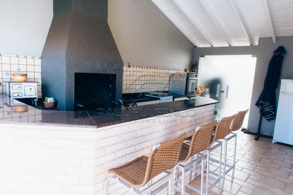 Comprar Casa / Sobrado em Londrina apenas R$ 910.000,00 - Foto 29