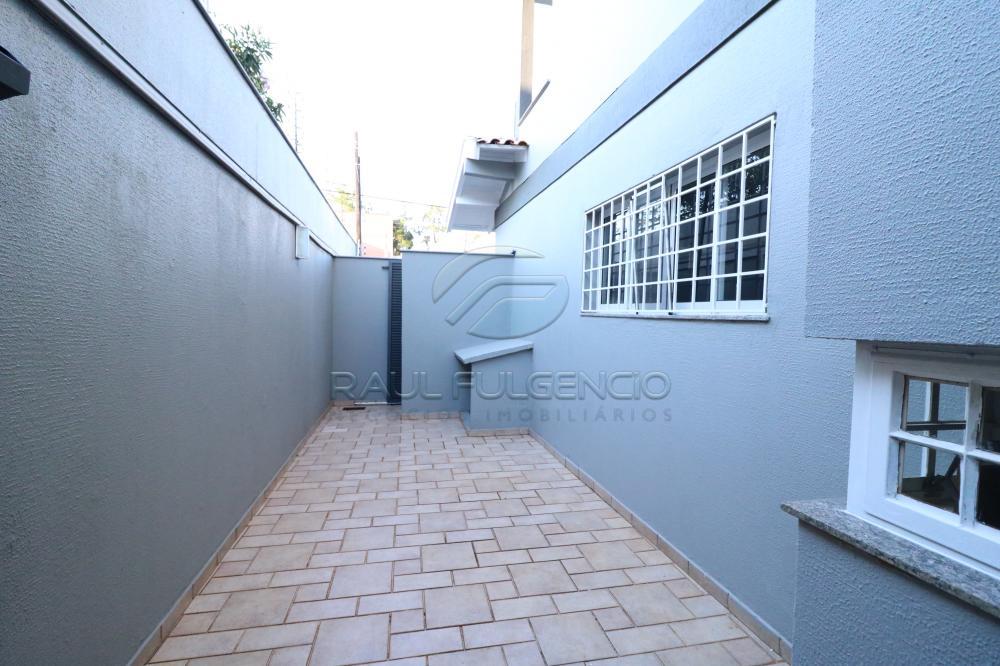 Comprar Casa / Sobrado em Londrina apenas R$ 910.000,00 - Foto 30