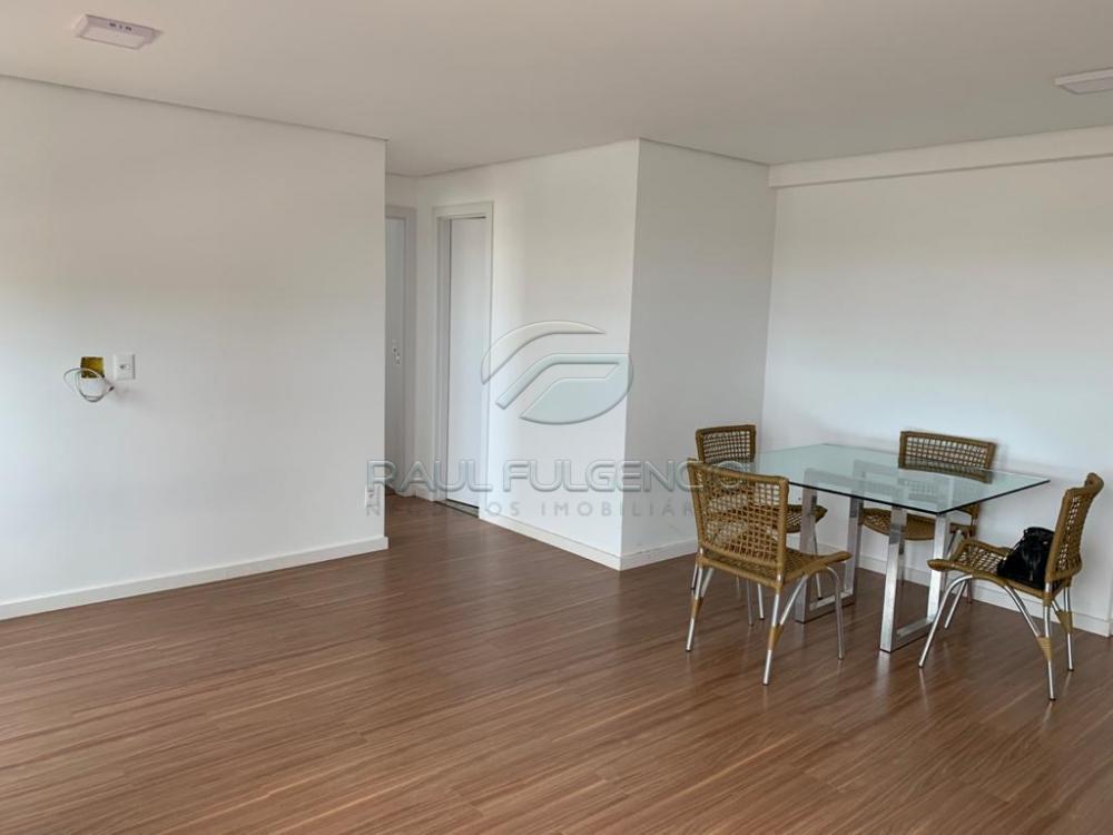 Alugar Apartamento / Padrão em Londrina apenas R$ 1.300,00 - Foto 3