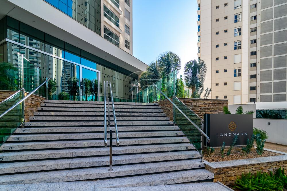 Comprar Apartamento / Padrão em Londrina apenas R$ 1.490.000,00 - Foto 1