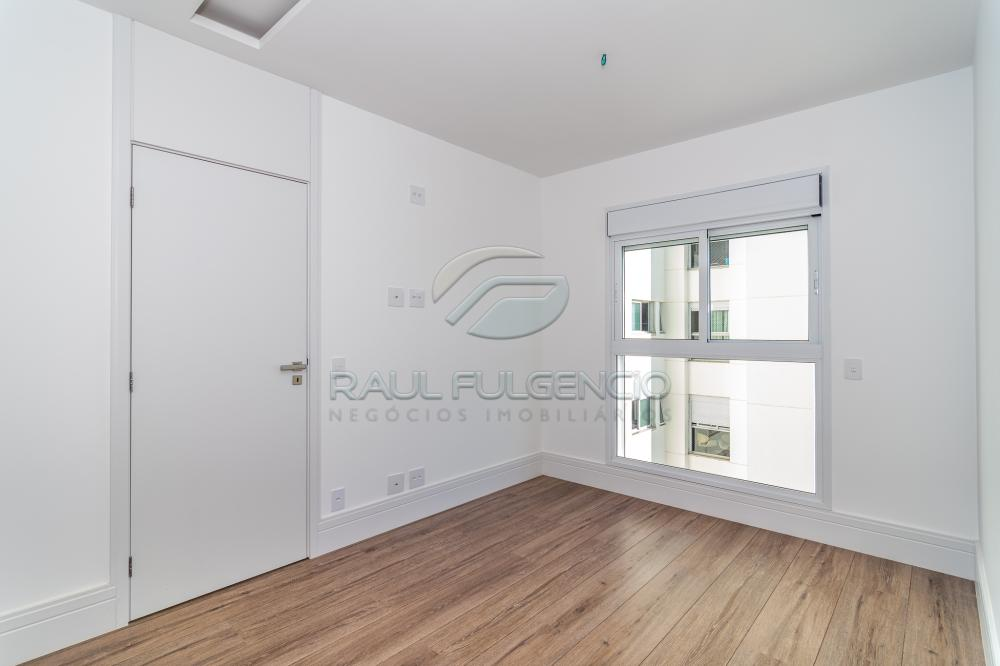 Comprar Apartamento / Padrão em Londrina apenas R$ 1.490.000,00 - Foto 5