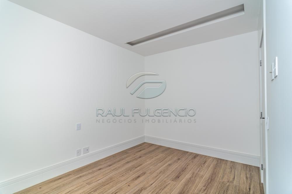 Comprar Apartamento / Padrão em Londrina apenas R$ 1.490.000,00 - Foto 7