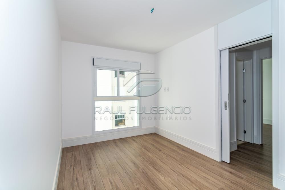 Comprar Apartamento / Padrão em Londrina apenas R$ 1.490.000,00 - Foto 9