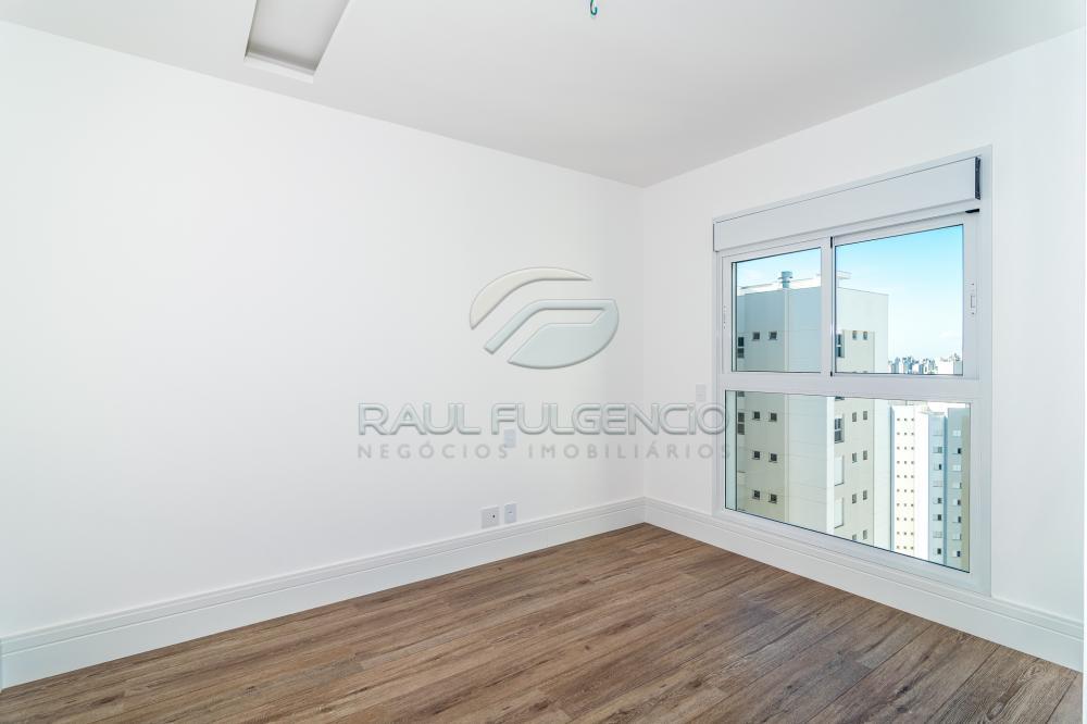Comprar Apartamento / Padrão em Londrina apenas R$ 1.490.000,00 - Foto 20