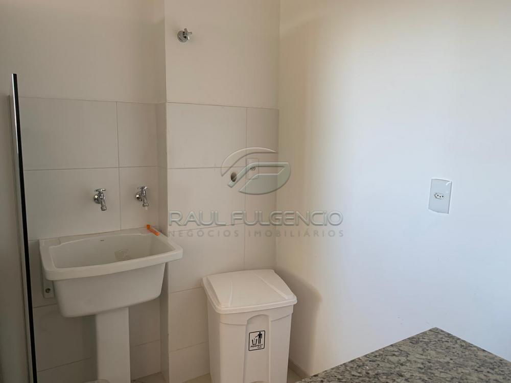 Alugar Apartamento / Padrão em Londrina apenas R$ 1.650,00 - Foto 8