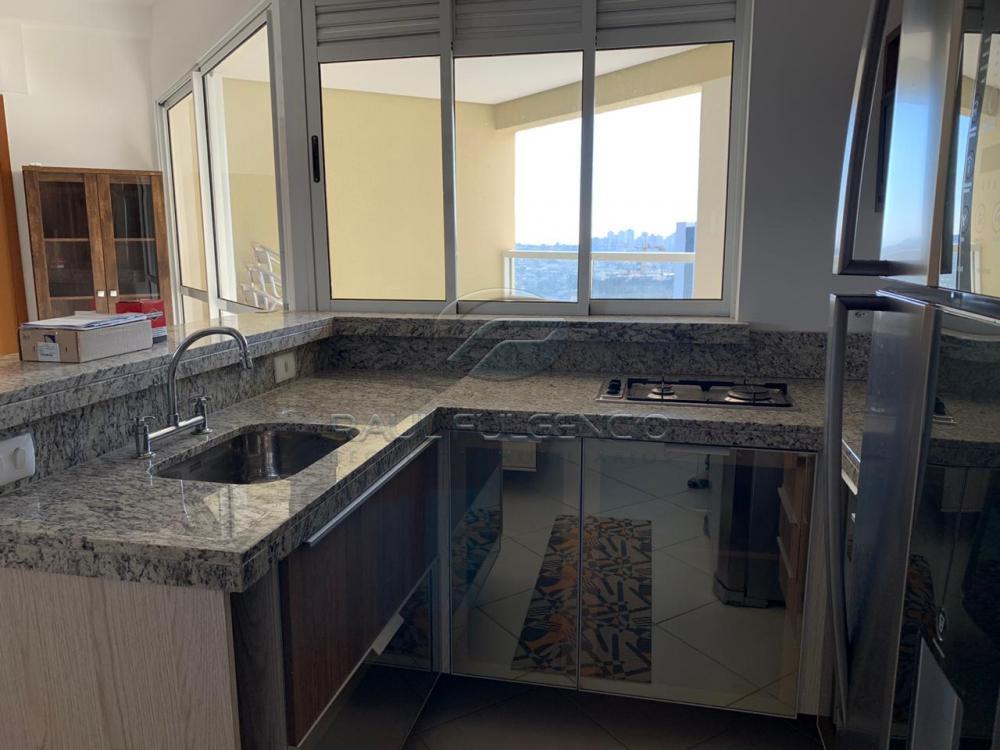 Alugar Apartamento / Padrão em Londrina apenas R$ 1.650,00 - Foto 7