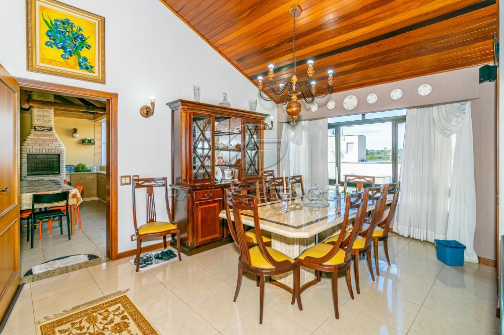 Comprar Casa / Condomínio Sobrado em Londrina apenas R$ 1.500.000,00 - Foto 2