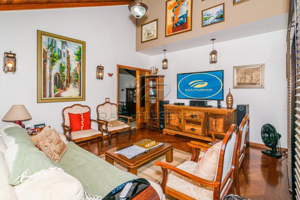 Comprar Casa / Condomínio Sobrado em Londrina apenas R$ 1.500.000,00 - Foto 3