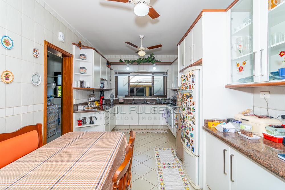 Comprar Casa / Condomínio Sobrado em Londrina apenas R$ 1.500.000,00 - Foto 5
