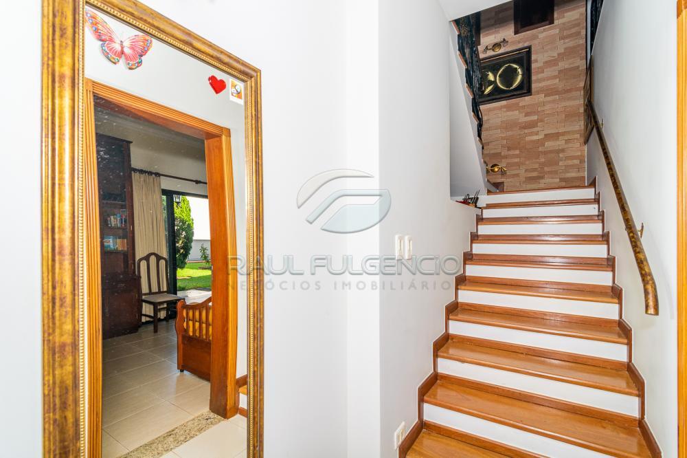 Comprar Casa / Condomínio Sobrado em Londrina apenas R$ 1.500.000,00 - Foto 6