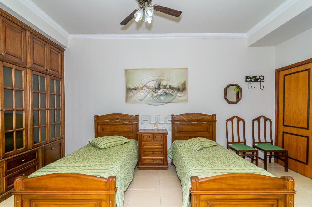 Comprar Casa / Condomínio Sobrado em Londrina apenas R$ 1.500.000,00 - Foto 7