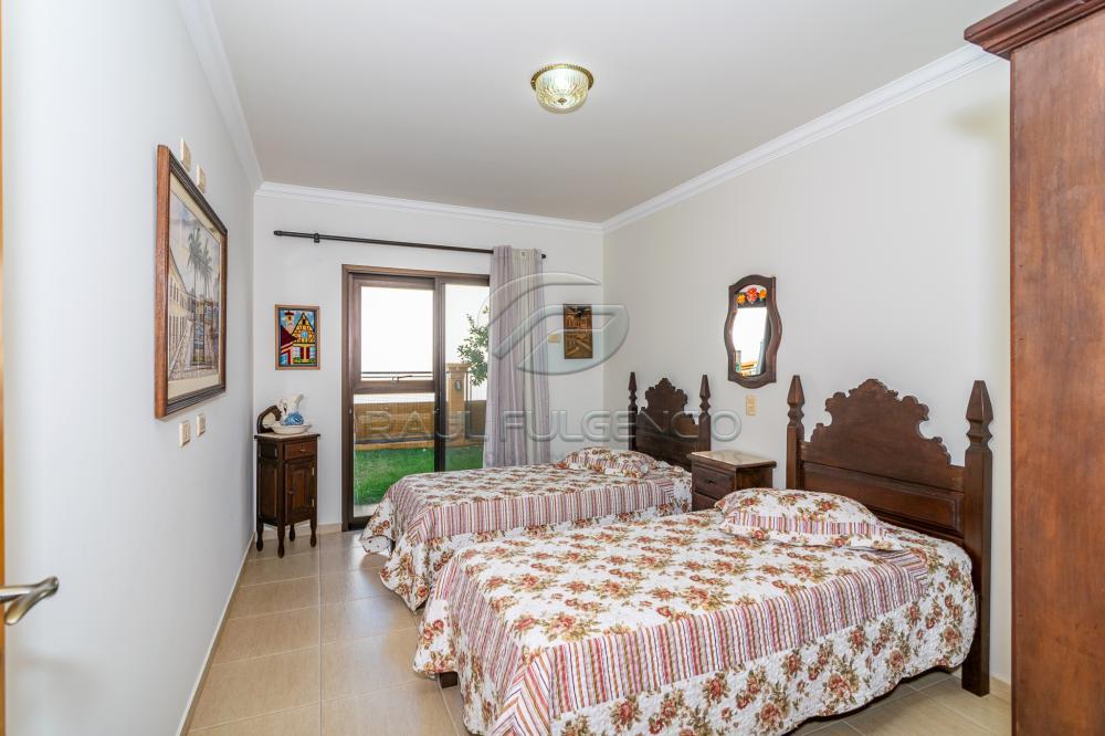 Comprar Casa / Condomínio Sobrado em Londrina apenas R$ 1.500.000,00 - Foto 8
