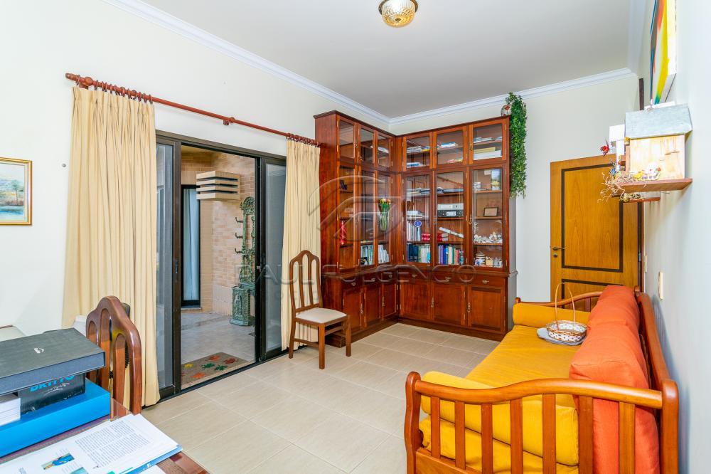 Comprar Casa / Condomínio Sobrado em Londrina apenas R$ 1.500.000,00 - Foto 9
