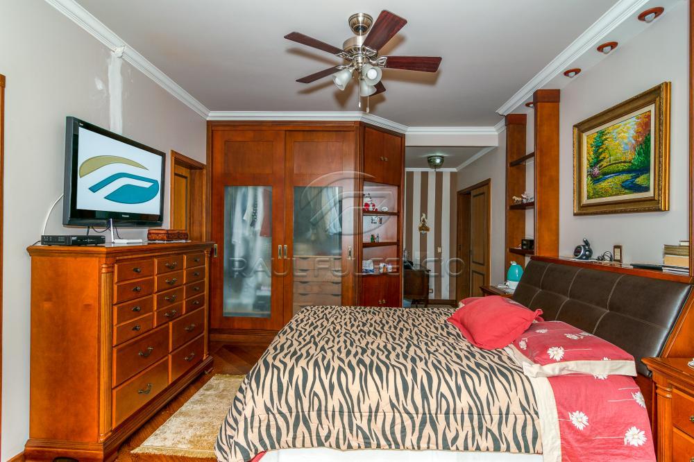 Comprar Casa / Condomínio Sobrado em Londrina apenas R$ 1.500.000,00 - Foto 10