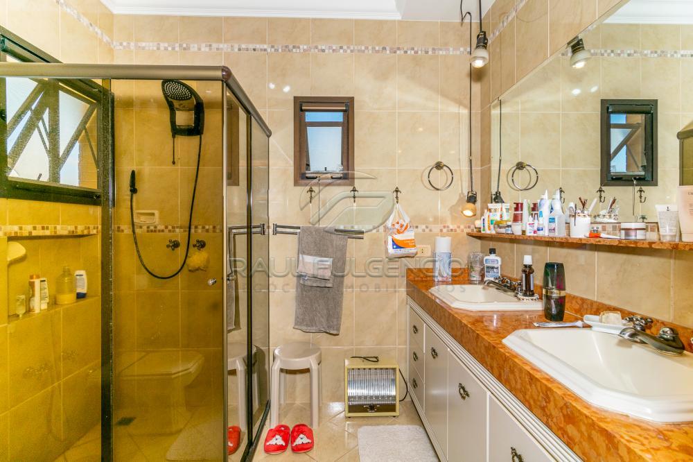 Comprar Casa / Condomínio Sobrado em Londrina apenas R$ 1.500.000,00 - Foto 11
