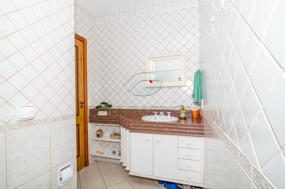 Comprar Casa / Condomínio Sobrado em Londrina apenas R$ 1.500.000,00 - Foto 12