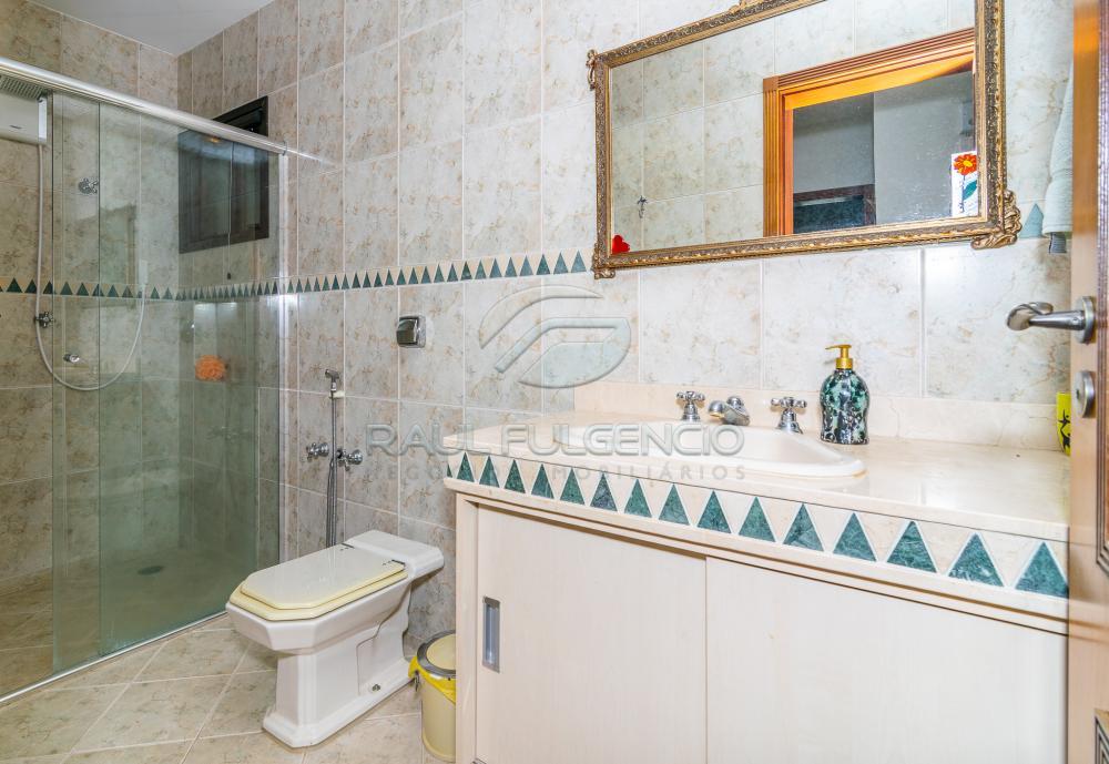 Comprar Casa / Condomínio Sobrado em Londrina apenas R$ 1.500.000,00 - Foto 13