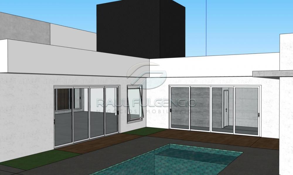Comprar Casa / Condomínio Térrea em Londrina apenas R$ 1.290.000,00 - Foto 2
