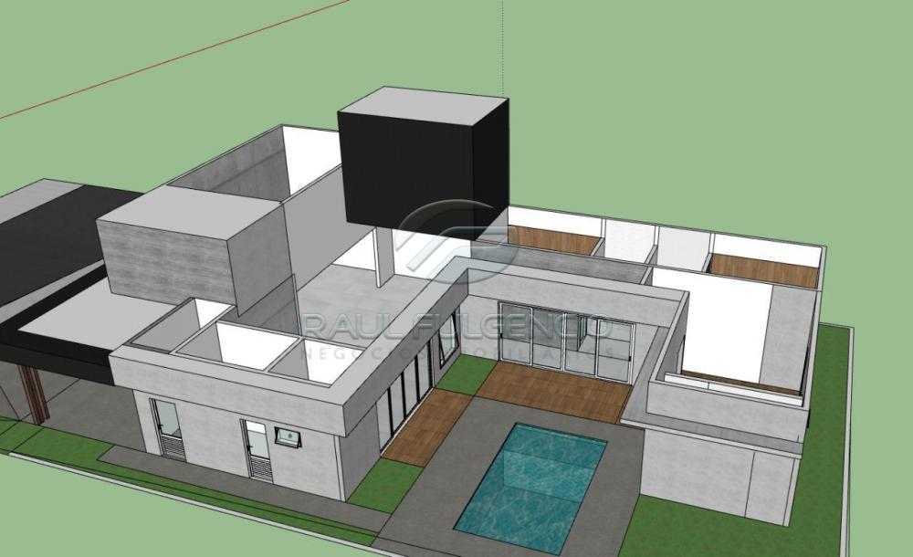 Comprar Casa / Condomínio Térrea em Londrina apenas R$ 1.290.000,00 - Foto 4