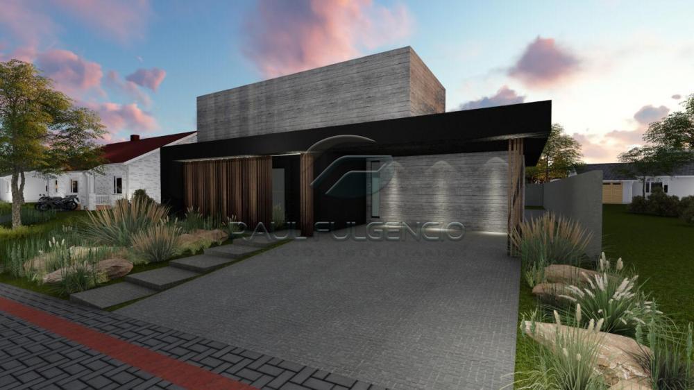 Comprar Casa / Condomínio Térrea em Londrina apenas R$ 1.290.000,00 - Foto 5