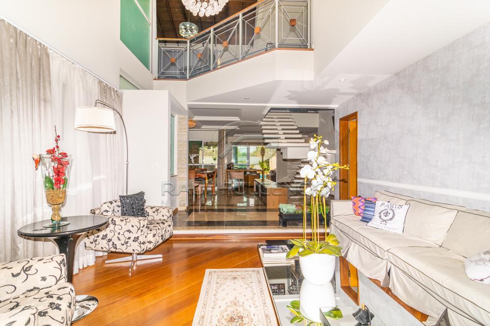 Comprar Casa / Condomínio Sobrado em Londrina apenas R$ 980.000,00 - Foto 3