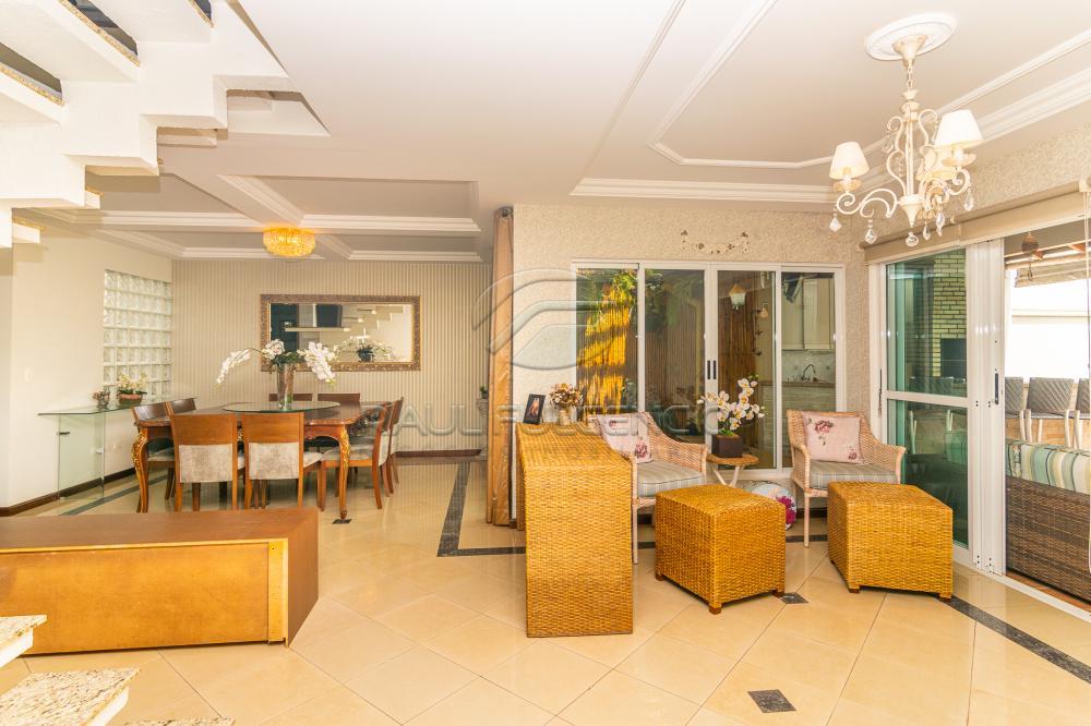 Comprar Casa / Condomínio Sobrado em Londrina apenas R$ 980.000,00 - Foto 6