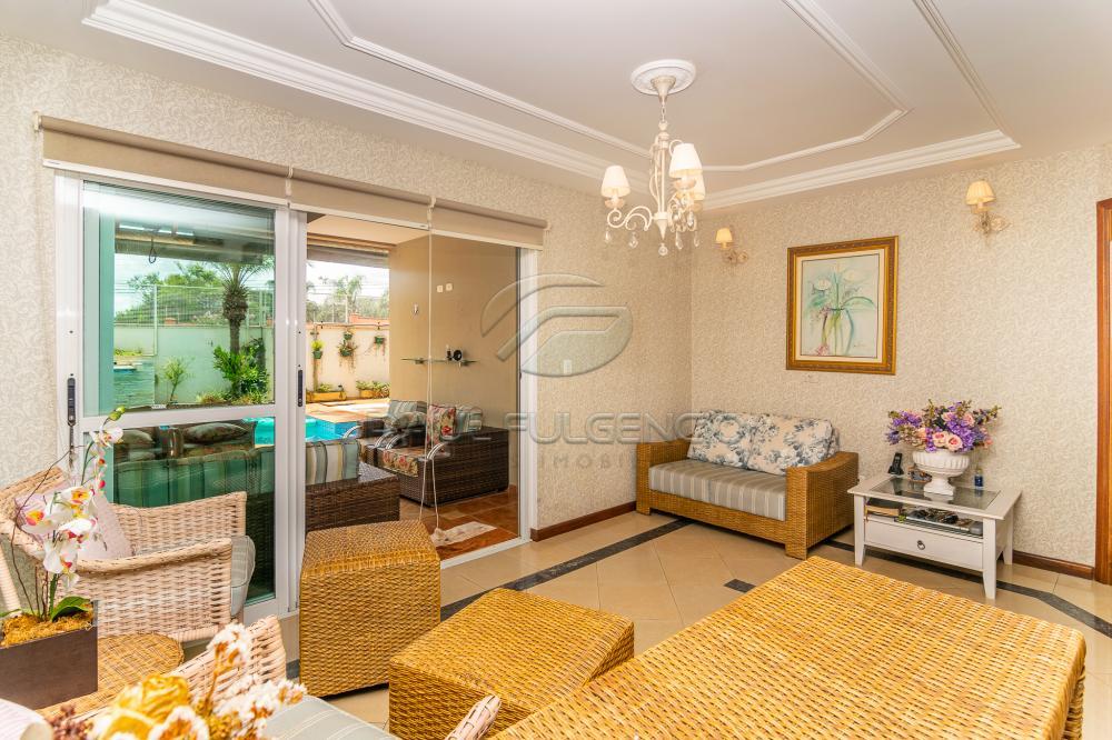 Comprar Casa / Condomínio Sobrado em Londrina apenas R$ 980.000,00 - Foto 8