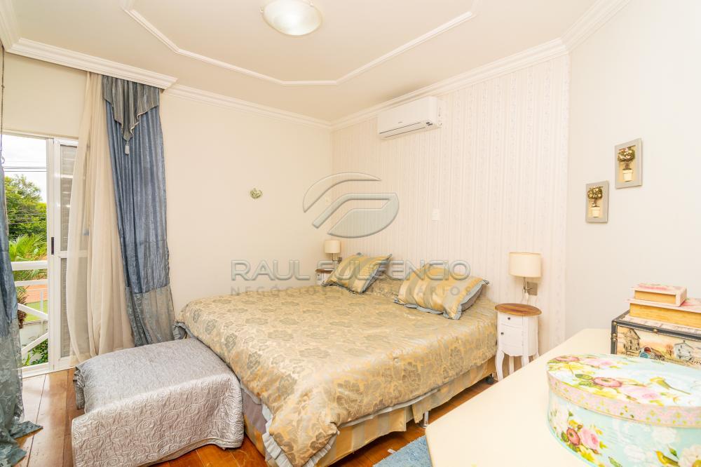 Comprar Casa / Condomínio Sobrado em Londrina apenas R$ 980.000,00 - Foto 12