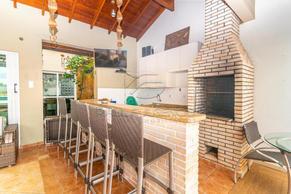 Comprar Casa / Condomínio Sobrado em Londrina apenas R$ 980.000,00 - Foto 18