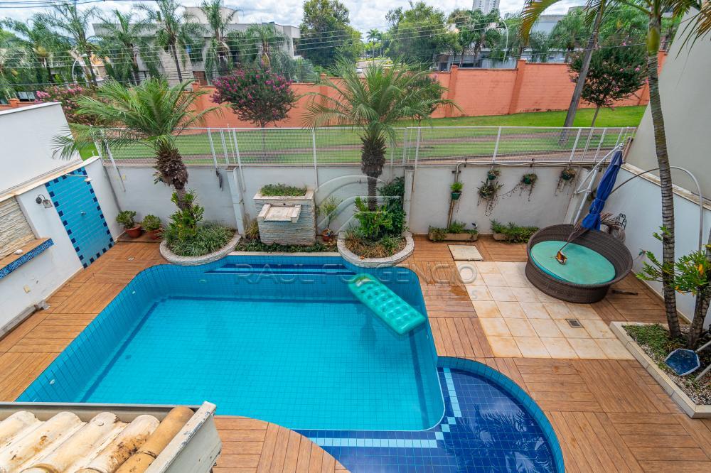 Comprar Casa / Condomínio Sobrado em Londrina apenas R$ 980.000,00 - Foto 19