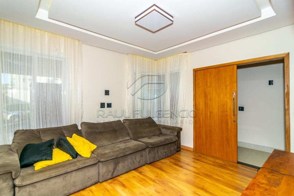 Comprar Casa / Condomínio Térrea em Londrina apenas R$ 890.000,00 - Foto 2