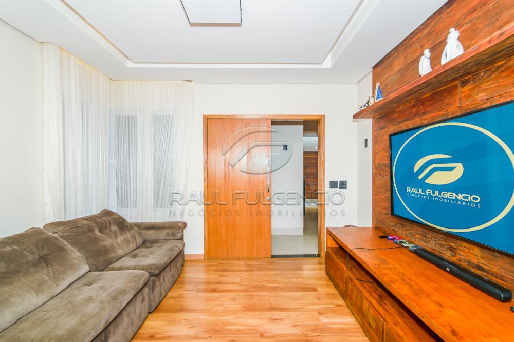 Comprar Casa / Condomínio Térrea em Londrina apenas R$ 890.000,00 - Foto 3