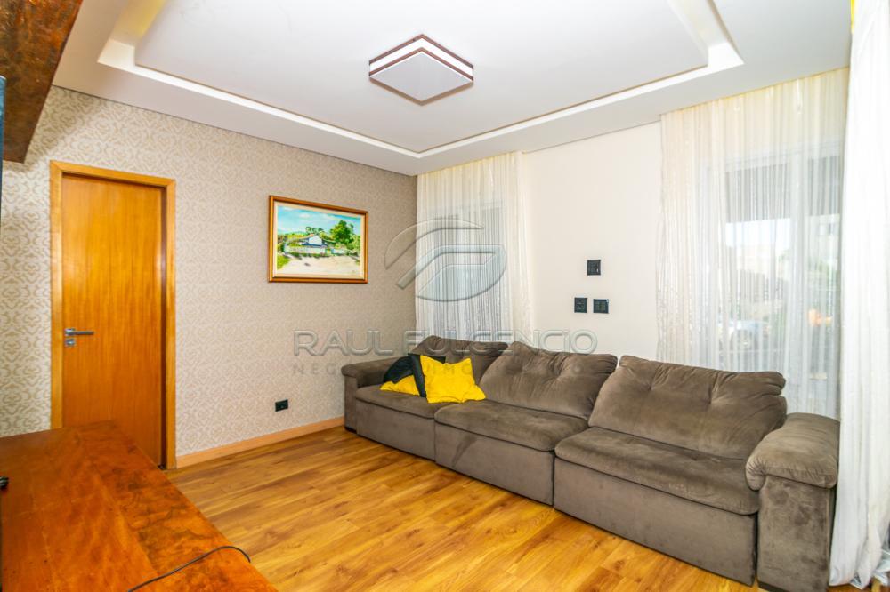 Comprar Casa / Condomínio Térrea em Londrina apenas R$ 890.000,00 - Foto 4