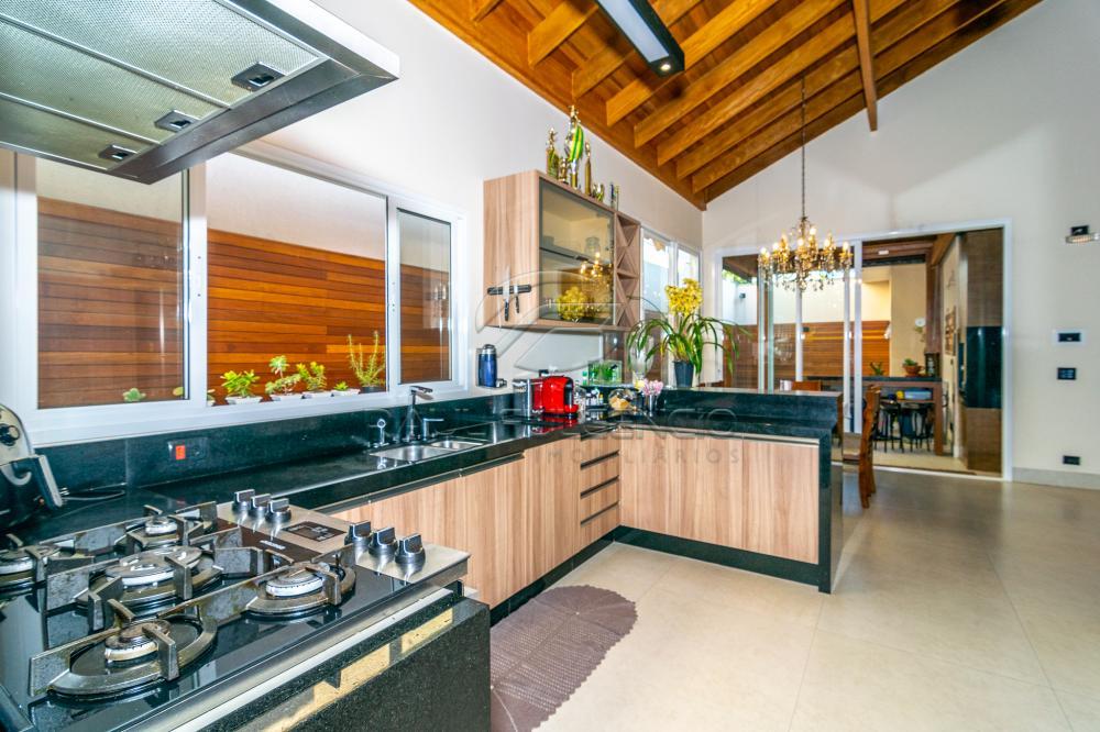 Comprar Casa / Condomínio Térrea em Londrina apenas R$ 890.000,00 - Foto 5