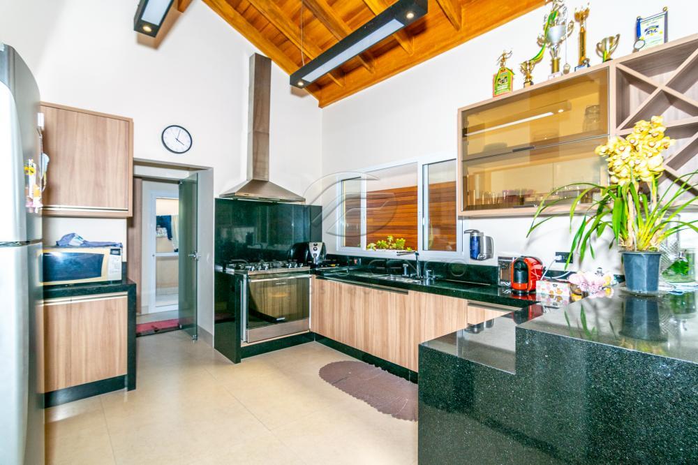 Comprar Casa / Condomínio Térrea em Londrina apenas R$ 890.000,00 - Foto 6