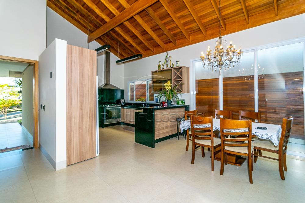 Comprar Casa / Condomínio Térrea em Londrina apenas R$ 890.000,00 - Foto 7