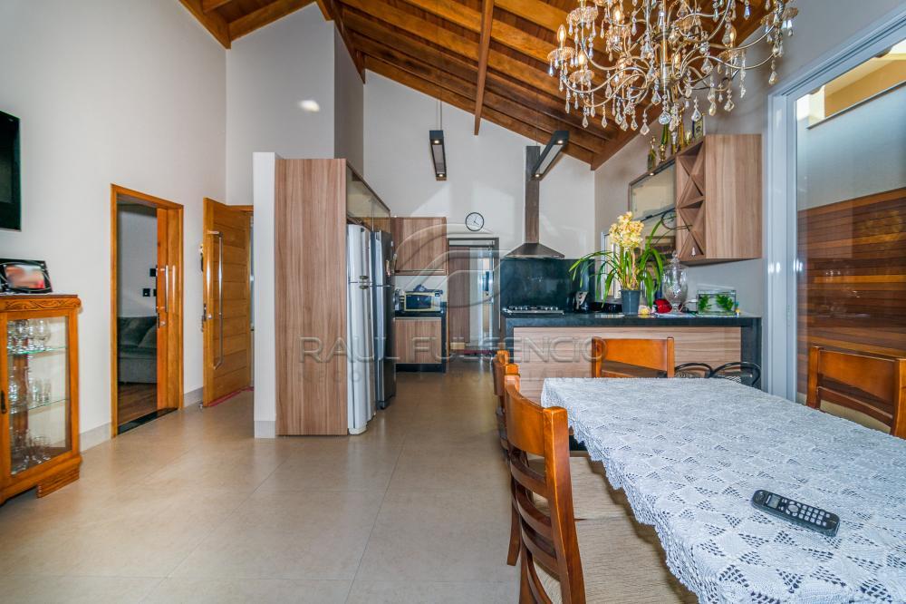 Comprar Casa / Condomínio Térrea em Londrina apenas R$ 890.000,00 - Foto 8