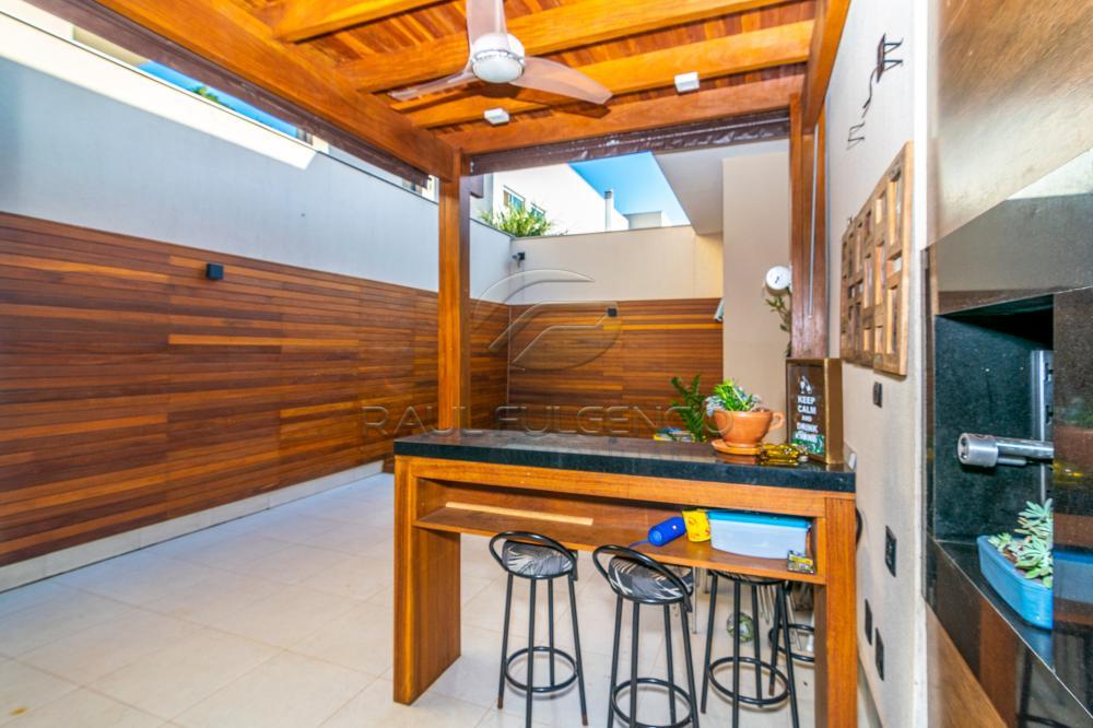 Comprar Casa / Condomínio Térrea em Londrina apenas R$ 890.000,00 - Foto 10