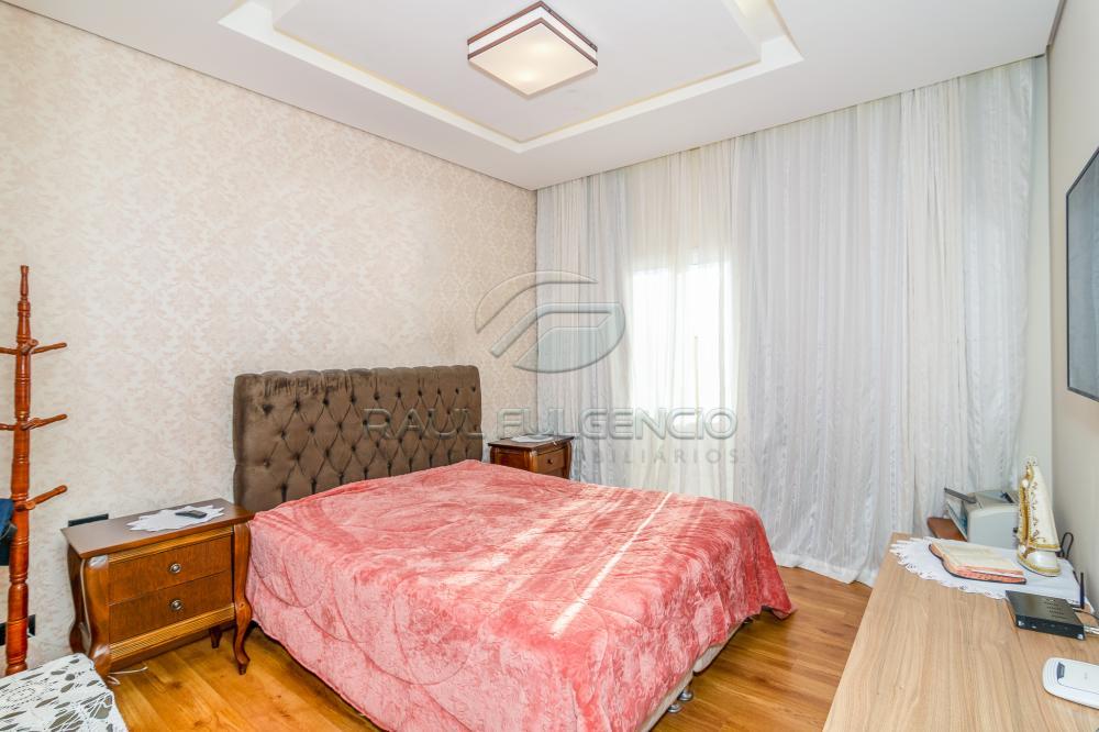 Comprar Casa / Condomínio Térrea em Londrina apenas R$ 890.000,00 - Foto 11