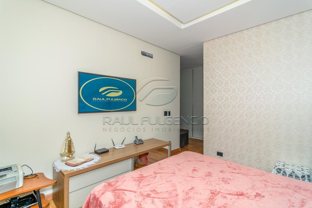 Comprar Casa / Condomínio Térrea em Londrina apenas R$ 890.000,00 - Foto 12