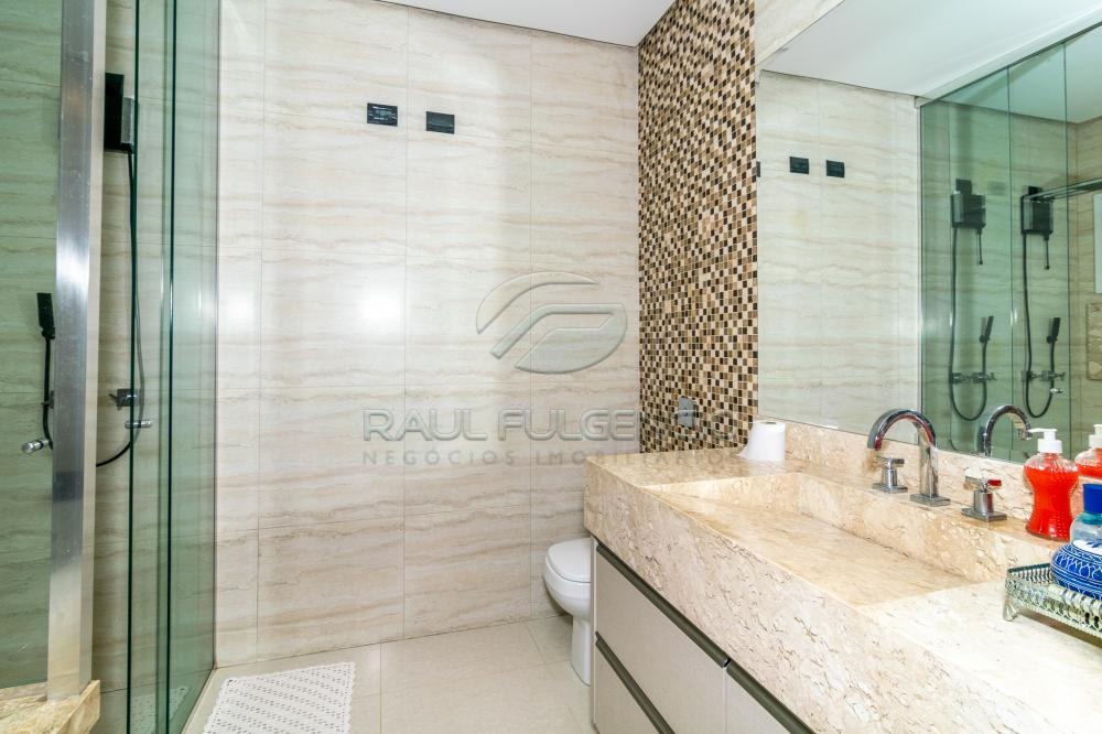 Comprar Casa / Condomínio Térrea em Londrina apenas R$ 890.000,00 - Foto 13